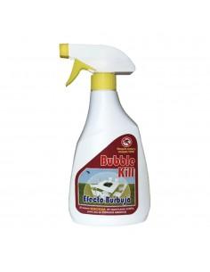Insecticida bublle kill 500ml