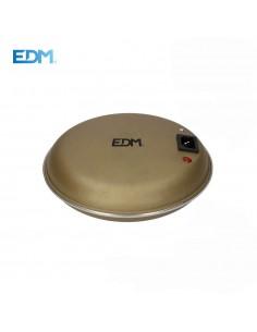 Termo calentador - 850w - edm