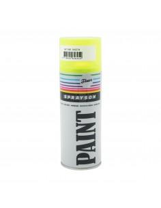 Spray 400ml  amarillo fluorescente