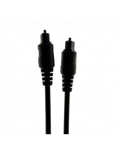 Cable optico 1,5 m