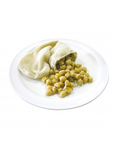 Malla legumbres 1kg