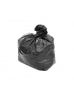 Bolsa recoleccion residuos 50x65cm (pack 20 bolsas)