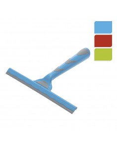 Limpia cristales basico (colores surtidos)