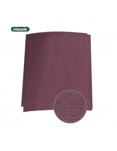 Papel de lija oxido aluminio 230x280mm grano 220 ax01