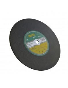 Disco de hierro corte plano 223x2.0x22.23mm d2320