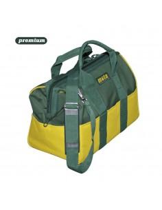 Bolso para herramientas 28 litros 410x230x250mm  bz02