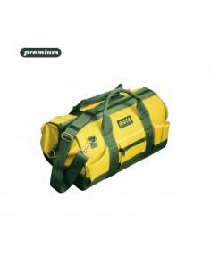 Bolso herramientas 28 litros 445x280x305  bz03