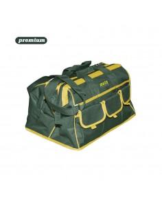 Bolso herramientas 46 litros 495x317x305 bz04