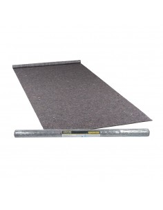 Piso vellon absorbente 1x10mts 180g/m