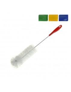 Cepillo para limpiar botellas 41cm