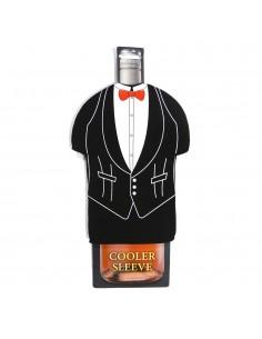 Enfriador de botellas modelos surtidos