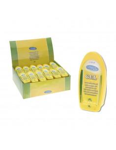 Gel ambientador citronela antimosquitos  euro/uni