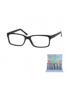 Gafas de lectura     euro/u