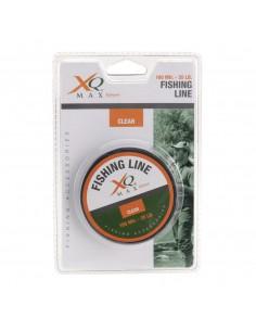 Hilo de pescar 100m  ø 0,35mm 15lb