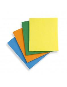 Set 12 bayetas economica colores surtidos