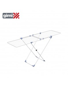 Tendedero extensible duo gimi 153847