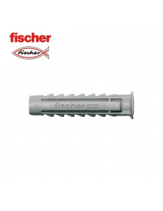 Taco fischer sx 12x60 25uni n12