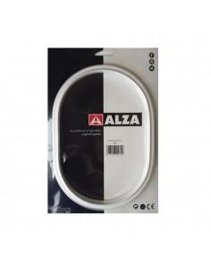 "Junta para olla - original alza - material ""nbr"" -  ø22cm"