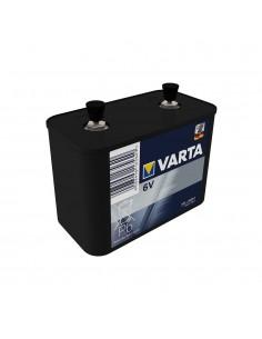 Bateria varta 540 4r25 -2vp