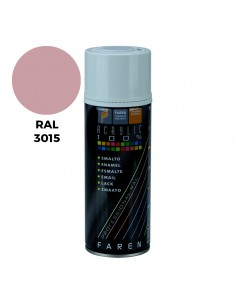 Acrylicolor-rosa claro 400ml