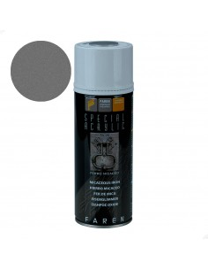 Hierro micaceo gris claro 400ml