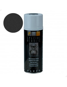 Hierro micaceo gris forja 400ml