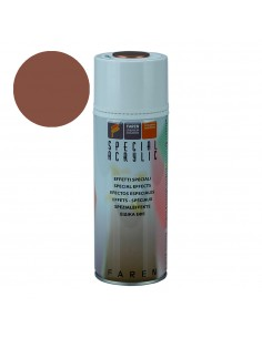 Spray cobre 400ml