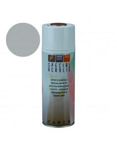 Spray plata 400ml