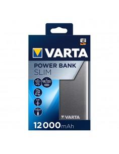 Power bank varta plano 12.000 mah