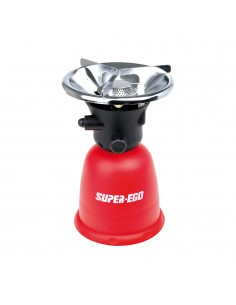 Hornillo de camping gas para btp c200 pro