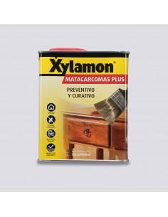 Xylamon matacarcomas plus 0.75l