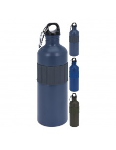 Cantimplora aluminio 750ml