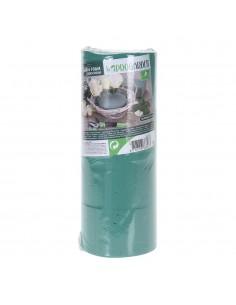 Espuma en forma de cilindro para centros de flores 4uds