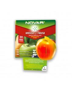 Trampa para la mosca de la fruta 15ml