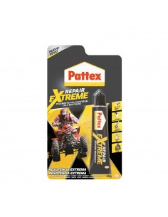 Pattex repair extreme 20gr