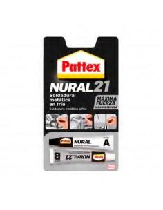 Pattex nural 21 22ml