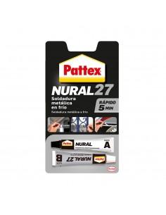 Pattex nural 27 22ml