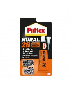 Pattex nural 28 40ml