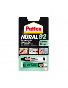Pattex nural 92 22ml