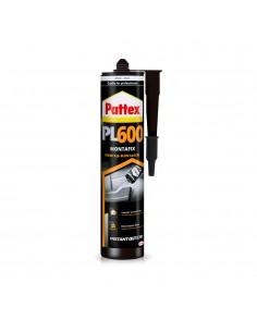 Pattex pi600 montafix cartucho 300ml