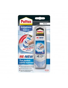 Pattex re-new 100g