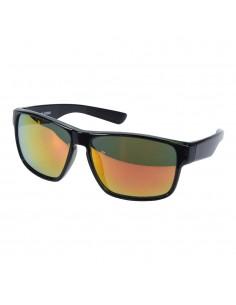 Gafas de sol colores surtidos