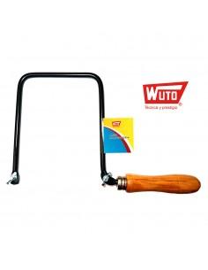 Arco escolar 130x150mm wuto
