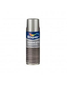 Galvanizado en frio spray zinc 0,4l bruguer