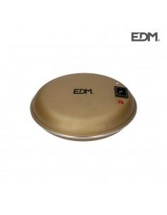 Termo calentador - 500w - edm