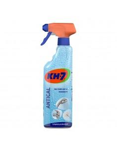 Kh-7 antical pulverizador 750 ml.