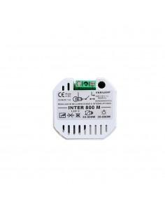 Regulador de incandescencia para interruptores inter800 varilamp