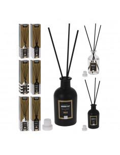 Ambientador mikado 100ml aromas varias