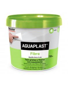 Aguaplast fibra 750 ml.