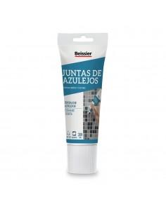 Beissier juntas de azulejos tubo 200 ml